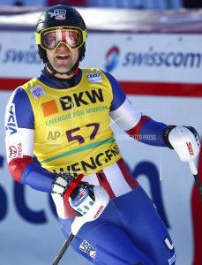 World Cup leader Marcel Hirscher wins again in slalom