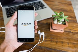 Krewson, Stenger React to Rejection of St. Louis for Amazon's HQ2