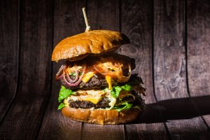 The Top 10 Burger Joints in St. Louis