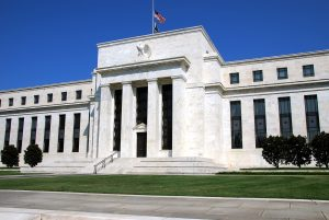 Federal Reserve announces appointment of the chairs & deputy chairs of the Federal Reserve Banks for 2018