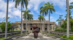 Hawaii Governor David Ige – statement to residents and visitors of Hawaii