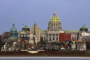 Pennsylvania Governor Wolf Administration Issues Statement on CHIP Reauthorization