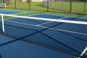 What Does Harmony Reserve and The Pickleball Guru Have in Common?