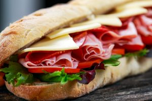 St. Louis Institution Gioia's Deli Heading to Creve Coeur