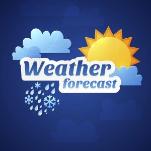 St Louis Weather Conditions & Forecast, January 13, 2018
