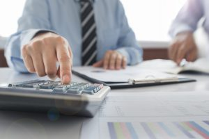 Legal Tax Defense Now Assisting Clients That Owe IRS/State More Than 10K in Taxes