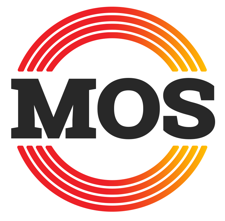 Blockchain-Based Lottery System, MOS Lottery, Introduces New Way to Bet On Closing Stock Prices