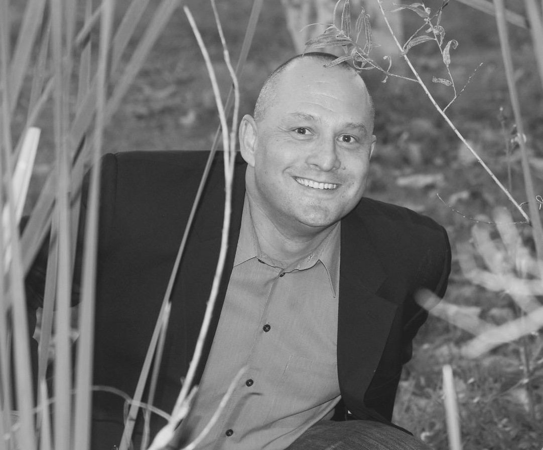 Michael Crouse Joins Custom Business Solutions as Director of Channel Sales for its Growing Compass Reseller Network