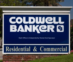 Coldwell Banker Residential Brokerage Expands Presence In Massachusetts With Acquisition