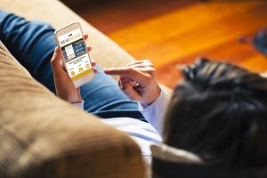 Broker Public Portal with Homesnap Grows Over 150% in First Year