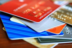 Tips for Reducing Credit Card Debt from NAPFA Financial Advisors