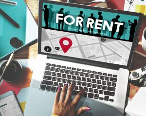 Apartment Rent Growth Weakens As Multifamily Sector Reaches Inflection Point