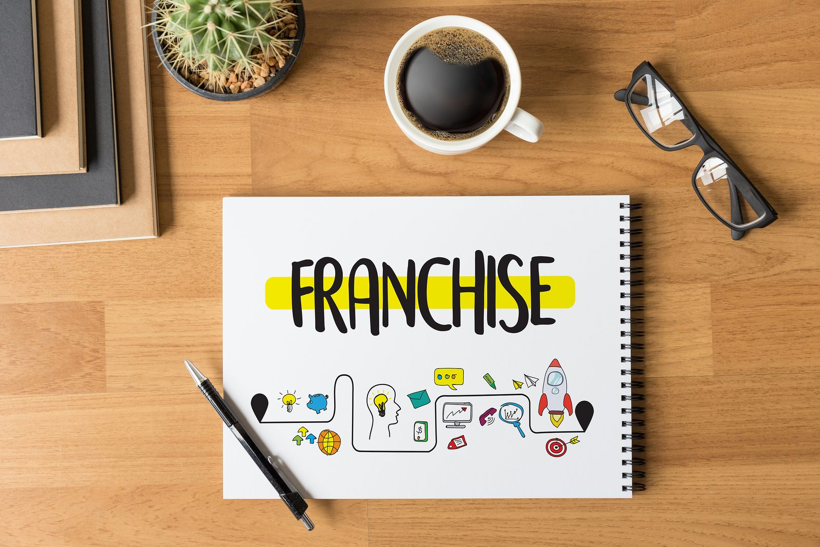 Leading Preschool Franchise Continues Growth into 2018