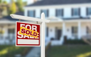 Nearly One Quarter of 2017 U.S. Home Sales Were Above the Asking Price