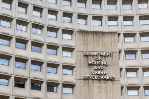 HUD Announces Wholesale Review of Manufactured Housing Rules