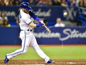 Donaldson, Machado, Bryant, Rendon in arbitration hot corner