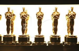'Honored beyond measure': Reactions to Oscar nominations