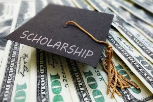 Dreaming of College? Florida Realtors® Seeks Student Scholarship Winners