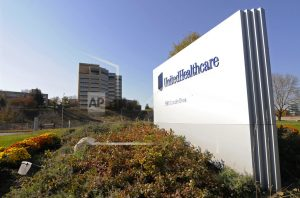 UnitedHealth 4Q earnings, 2018 guidance soar