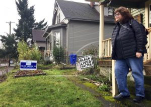 Oregon voters to decide Medicaid funding as costs rise