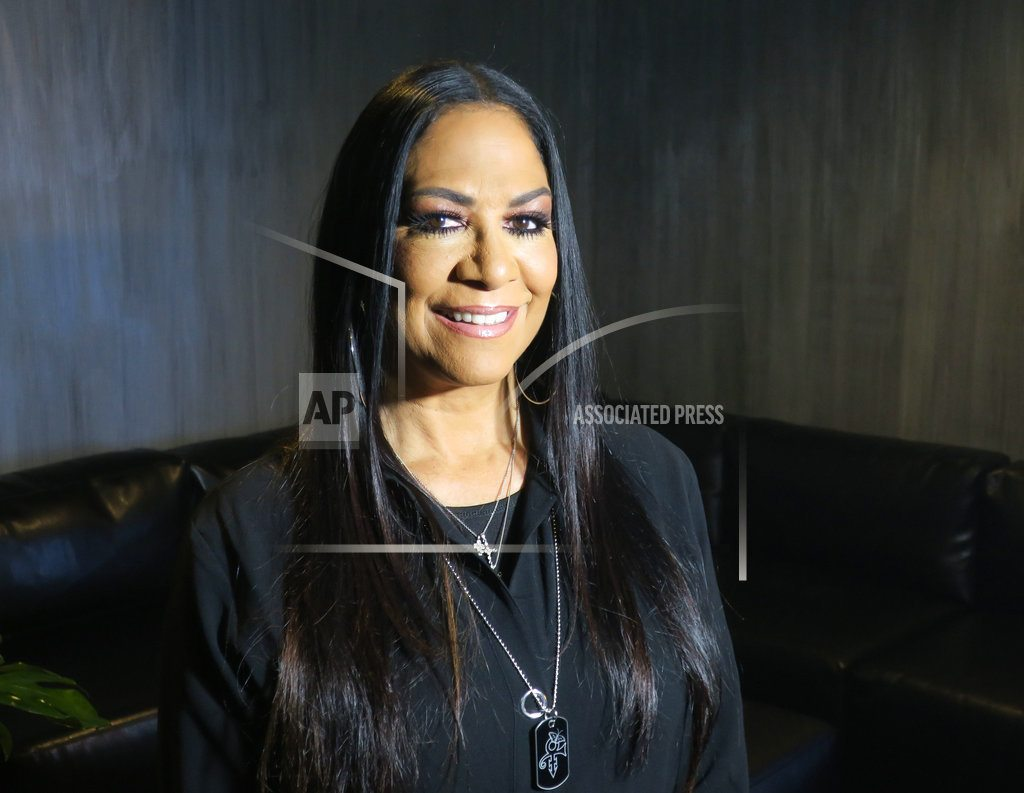 Sheila E: Timberlake won't use Prince hologram at Super Bowl
