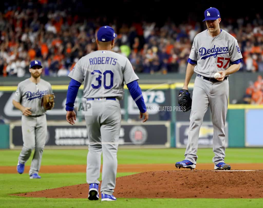 New MLB rules: Pitching change a must for 7th mound visit