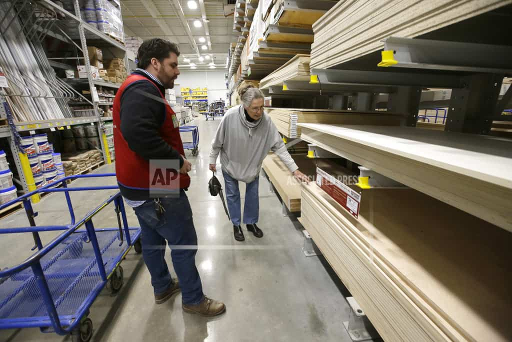 US consumer confidence rises to highest level since February