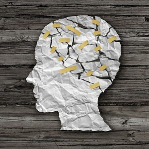 Study highlights unmet treatment needs among adults with mental health and substance use disorders
