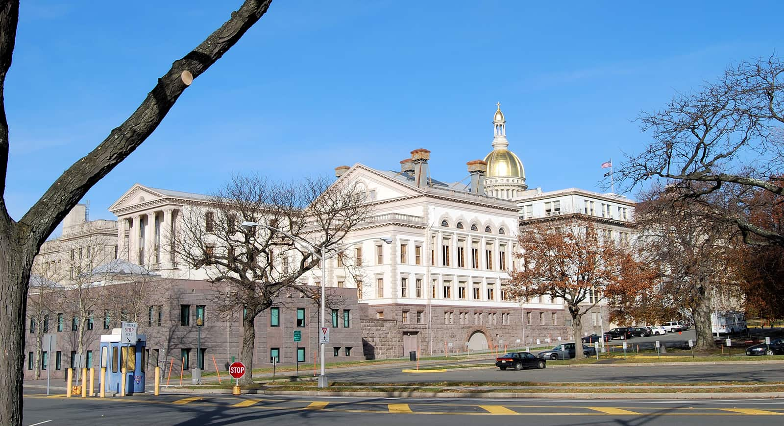 Statement from Delaware Governor Carney on Gun Safety Laws