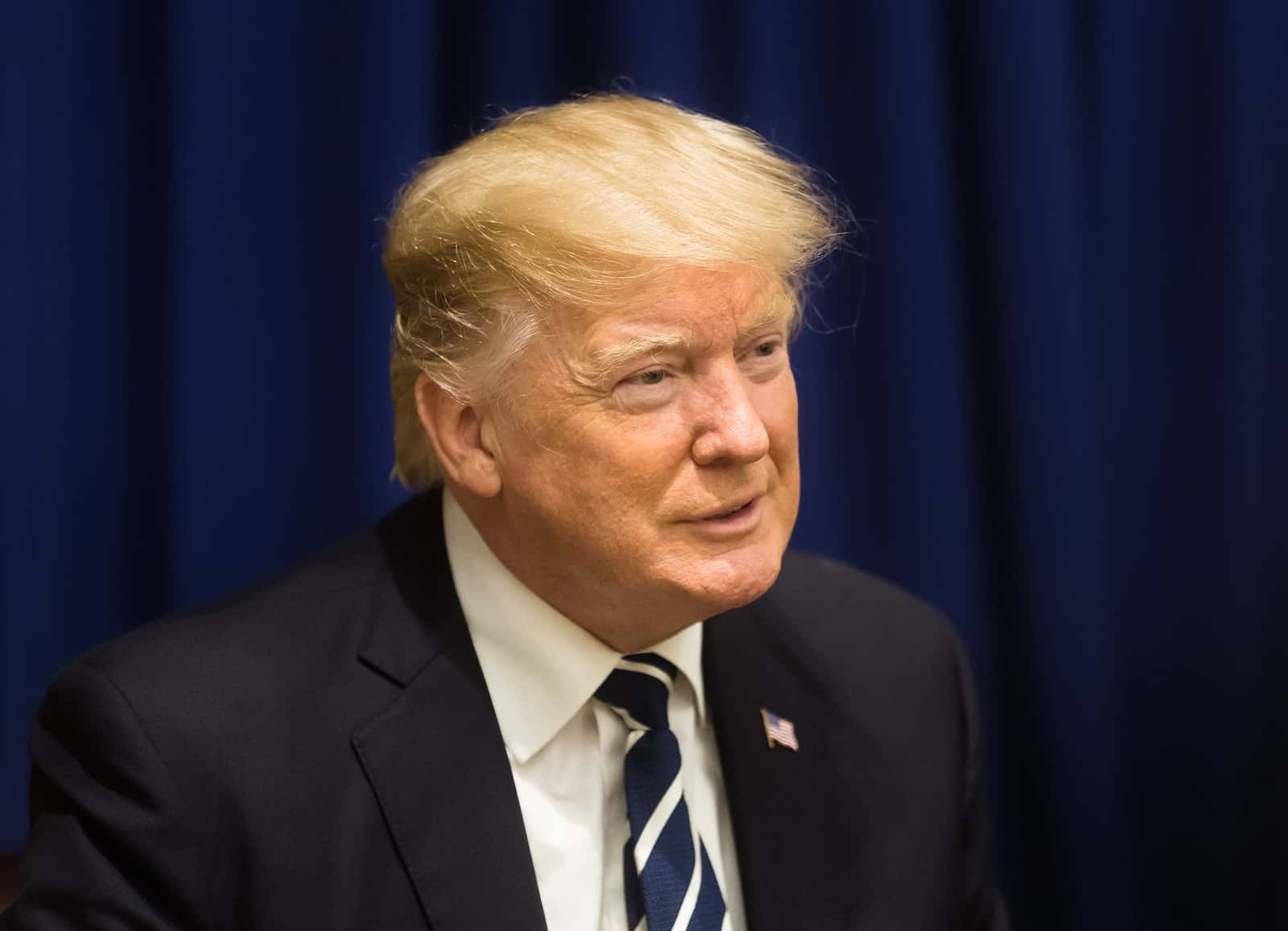 New Trump Tax Plan Creating Strong Demand for Self-Directed IRA Cryptocurrency Mining Investors, According to IRA Financial Group