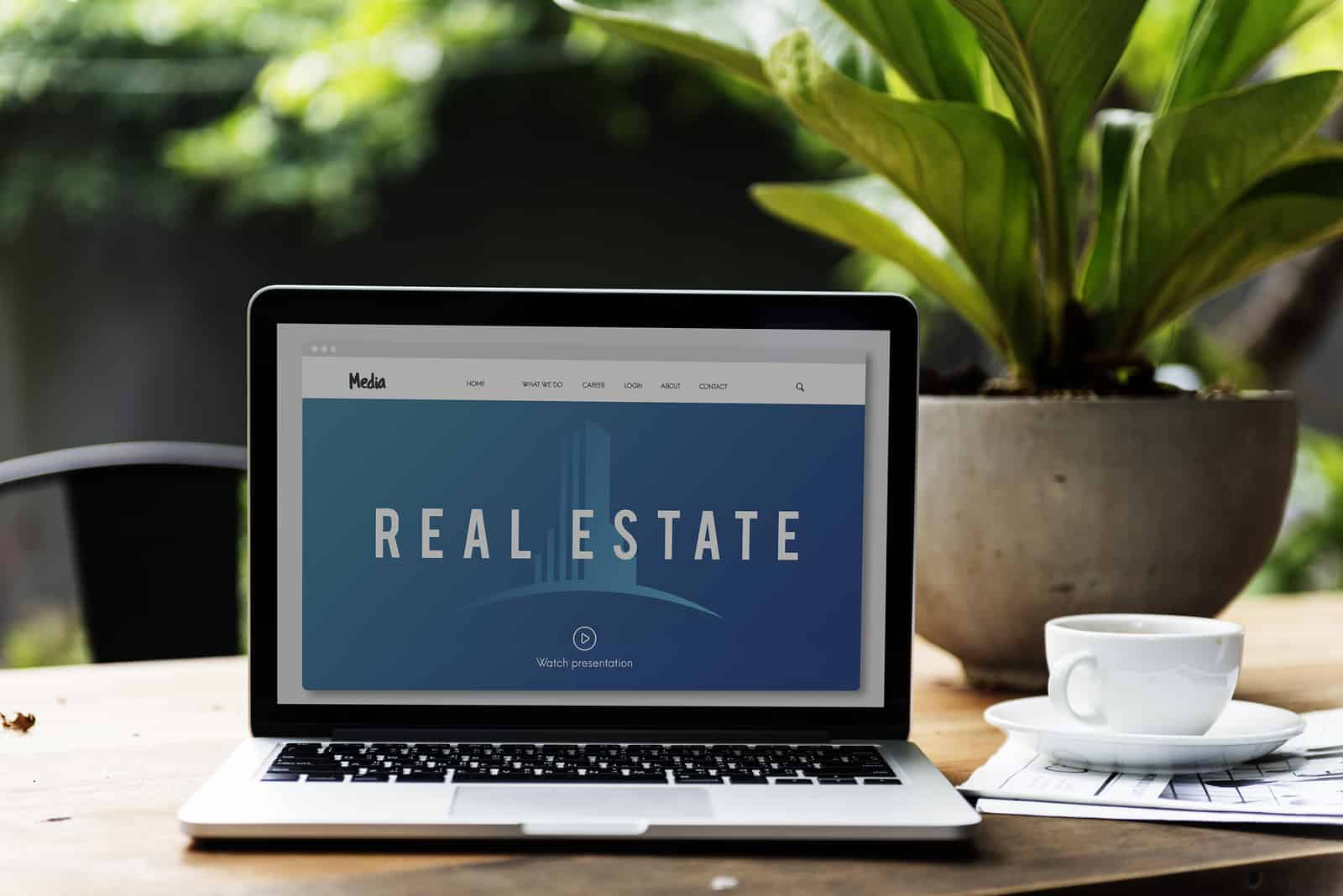 Inside Real Estate Acquires Circlepix