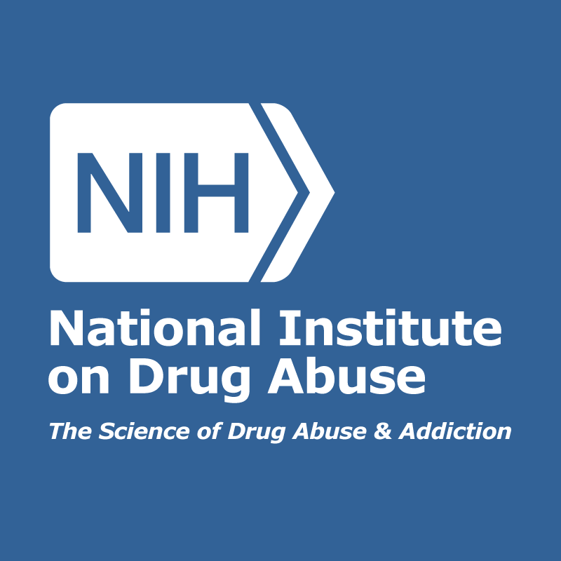 NIDA hosts sessions on pain at APA annual meeting