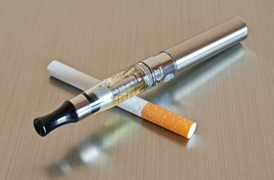 Study shows association between non-cigarette tobacco product use and future cigarette smoking among teens