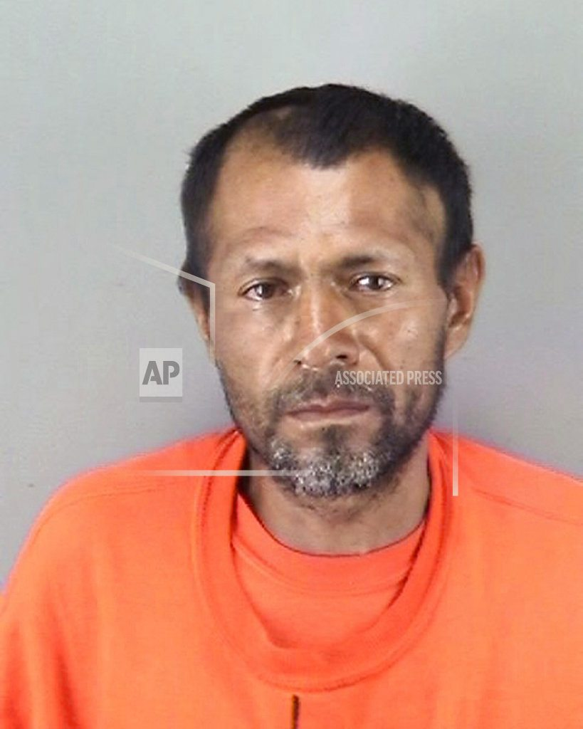 Lawyers call US gun charges for Mexican man 'vindictive'