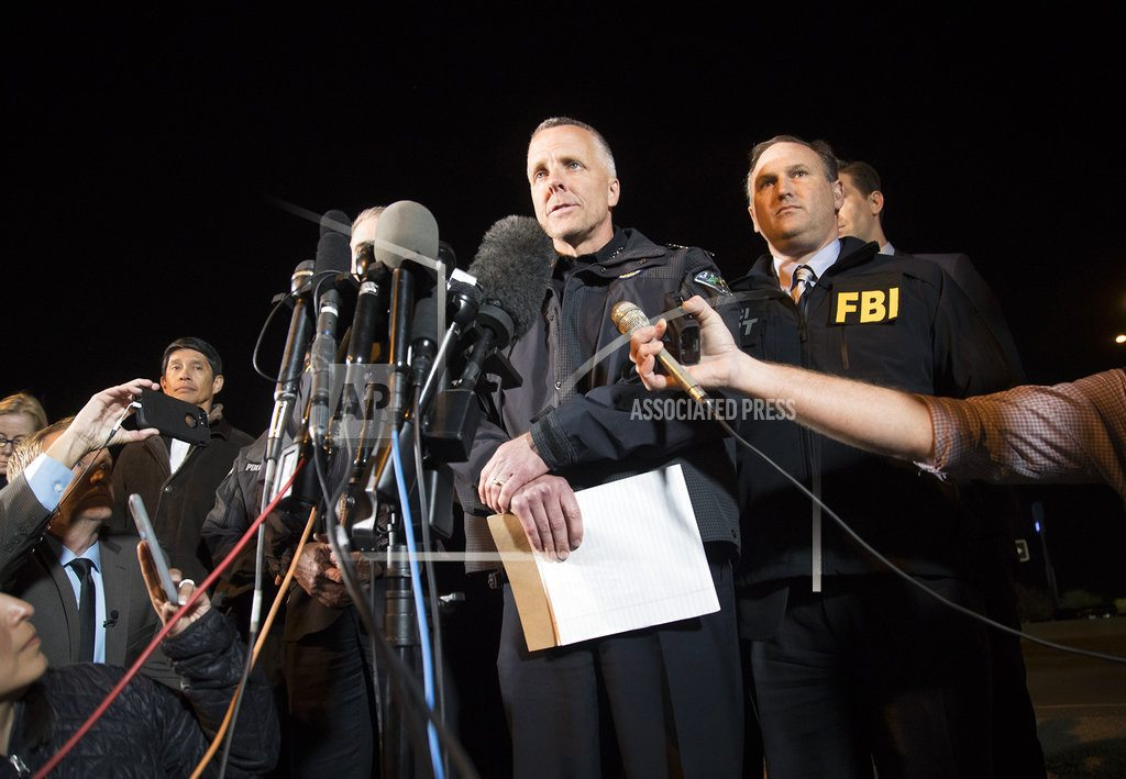 Sympathy for white Austin bomber stirs debate about race