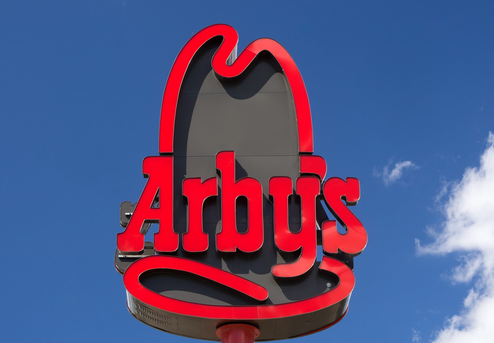 EEOC Sues Beavers' Inc. / Arby's For Sexual Harassment of Teen Workers