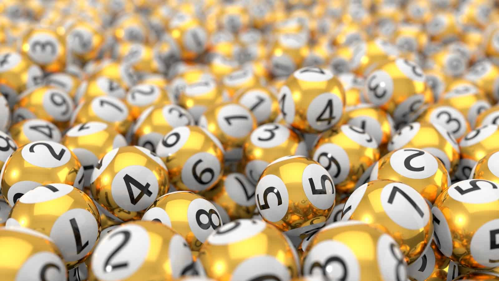 Pennsylvania News – Cash 5 Jackpot of $800,000 Won in Allegheny County
