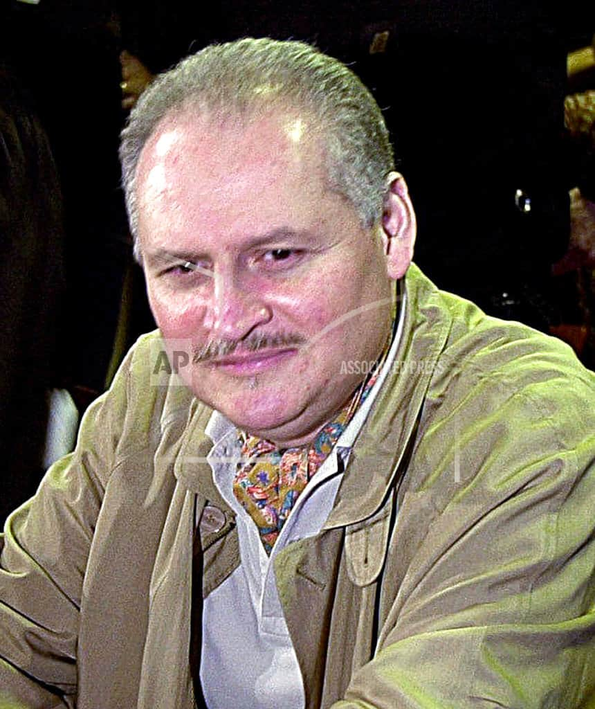 Extremist Carlos the Jackal back on trial over Paris attack