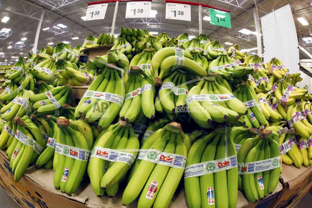 US wholesale prices rose 0.2 percent in February
