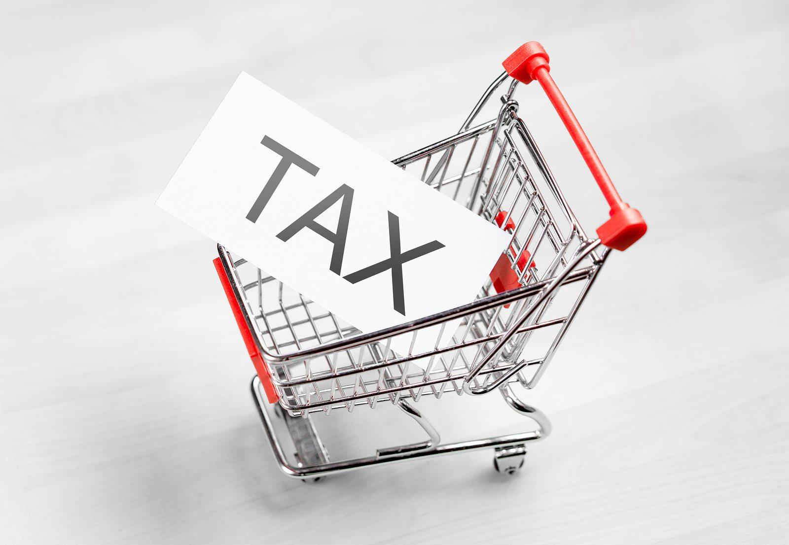 Making the New Tax Law Work for You: Three Easy Steps to Boost Your Business in 2018