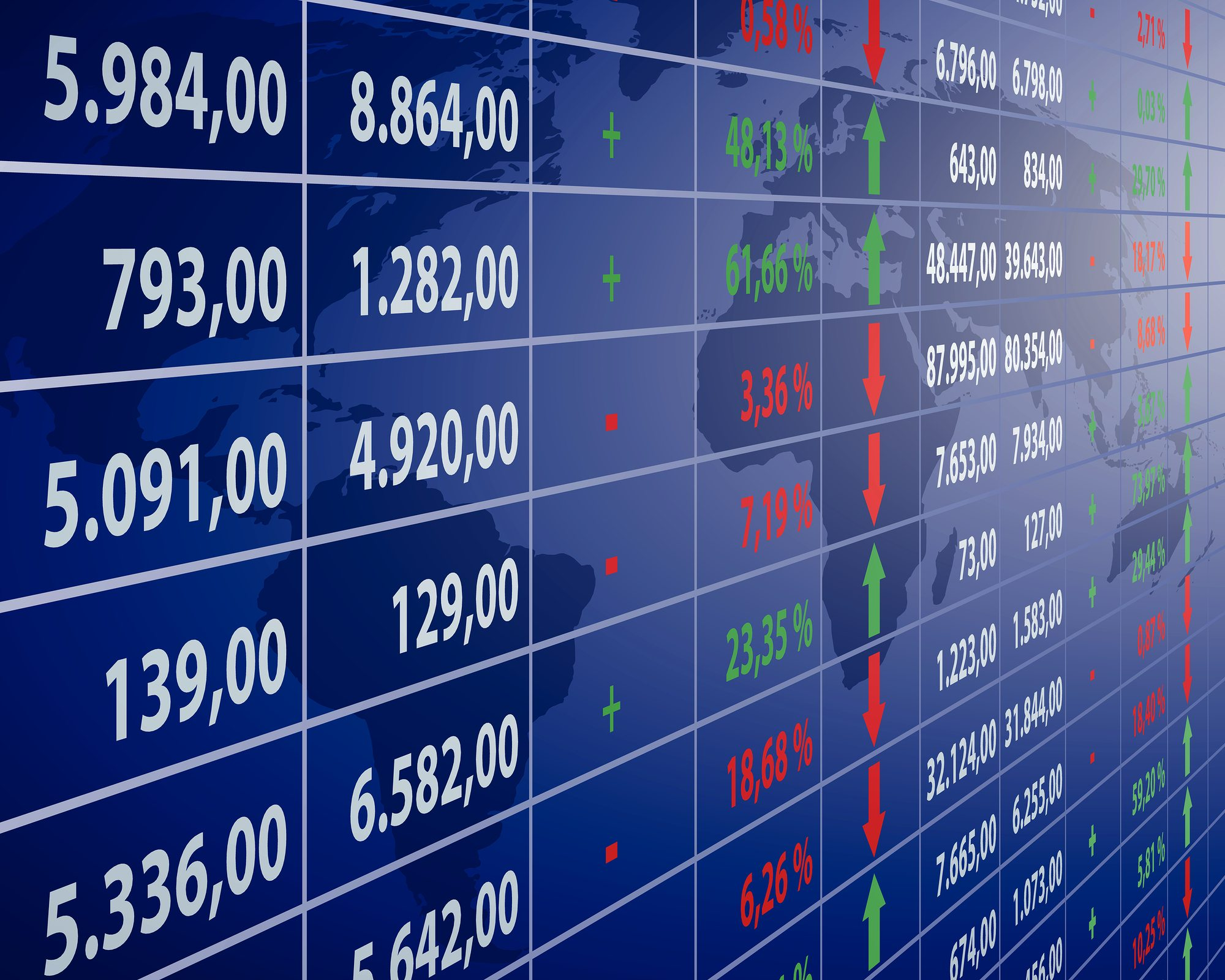 This Morning's Technical Outlook on REIT Stocks — RAIT Financial Trust, Redwood Trust, Seritage Growth Properties, and Spirit Realty Capital