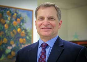 Dr. Kurt Rasmussen to lead NIDA's therapeutics and medical consequences division