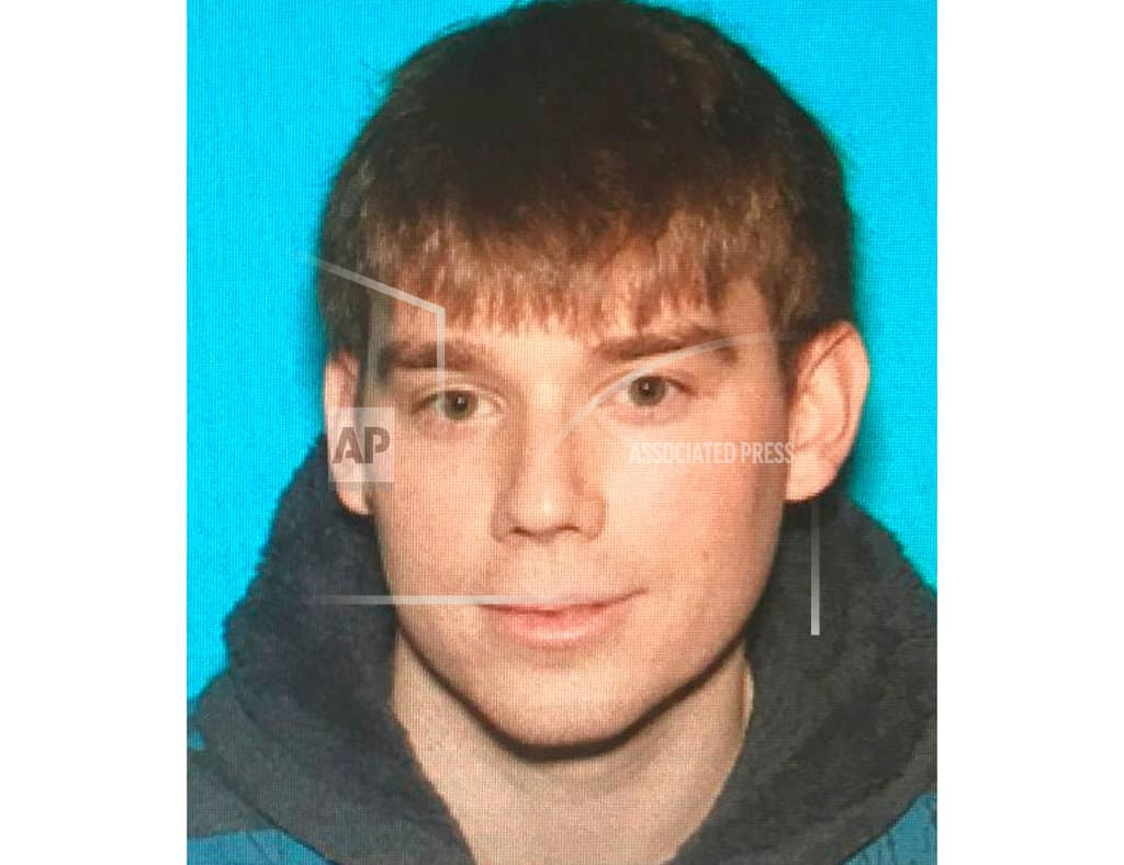 NASHVILLE, Tenn | 4 dead in Waffle House shooting in Tennessee; suspect sought