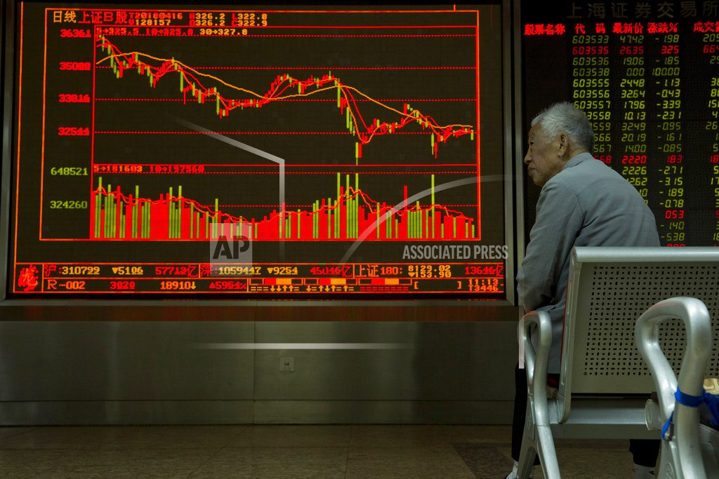 Asian shares give up early gains as political risks loom