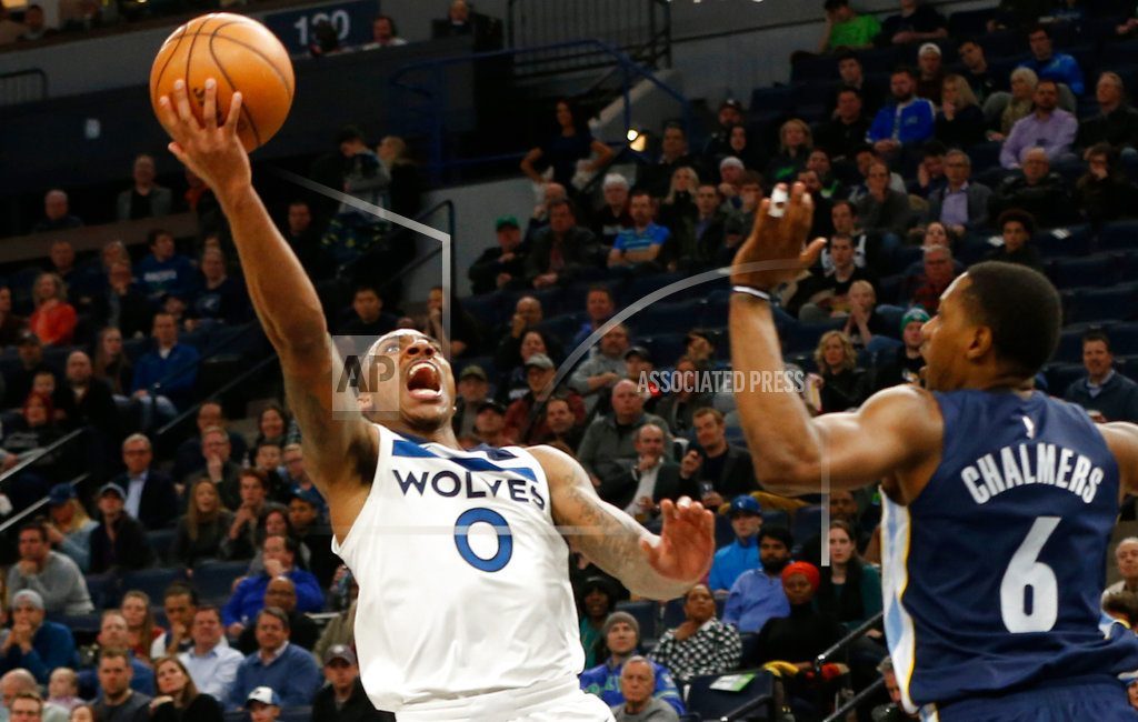 MIAMI |The Latest: 76ers clinch No. 3 seed in East, Cleveland No. 4