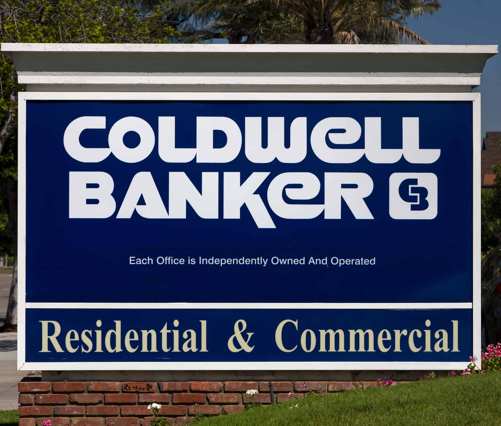 Coldwell Banker Premier Realty Selected to Partner with Zillow Instant Offers™ Expansion to Las Vegas