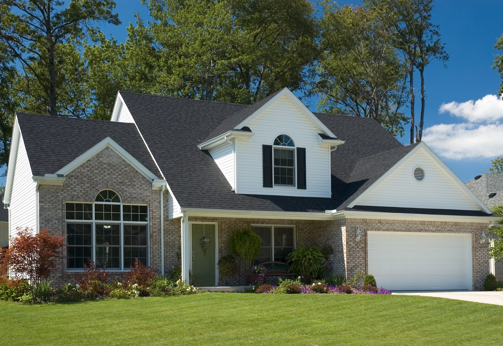 Demand for Homes in Region Outpaces Supply