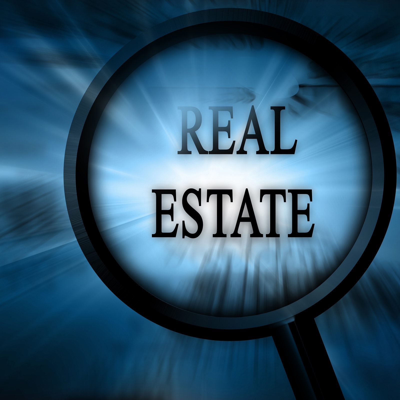 Attorney and Best-selling Author William Bronchick Is Revealing the Real Scams in Real Estate Investing
