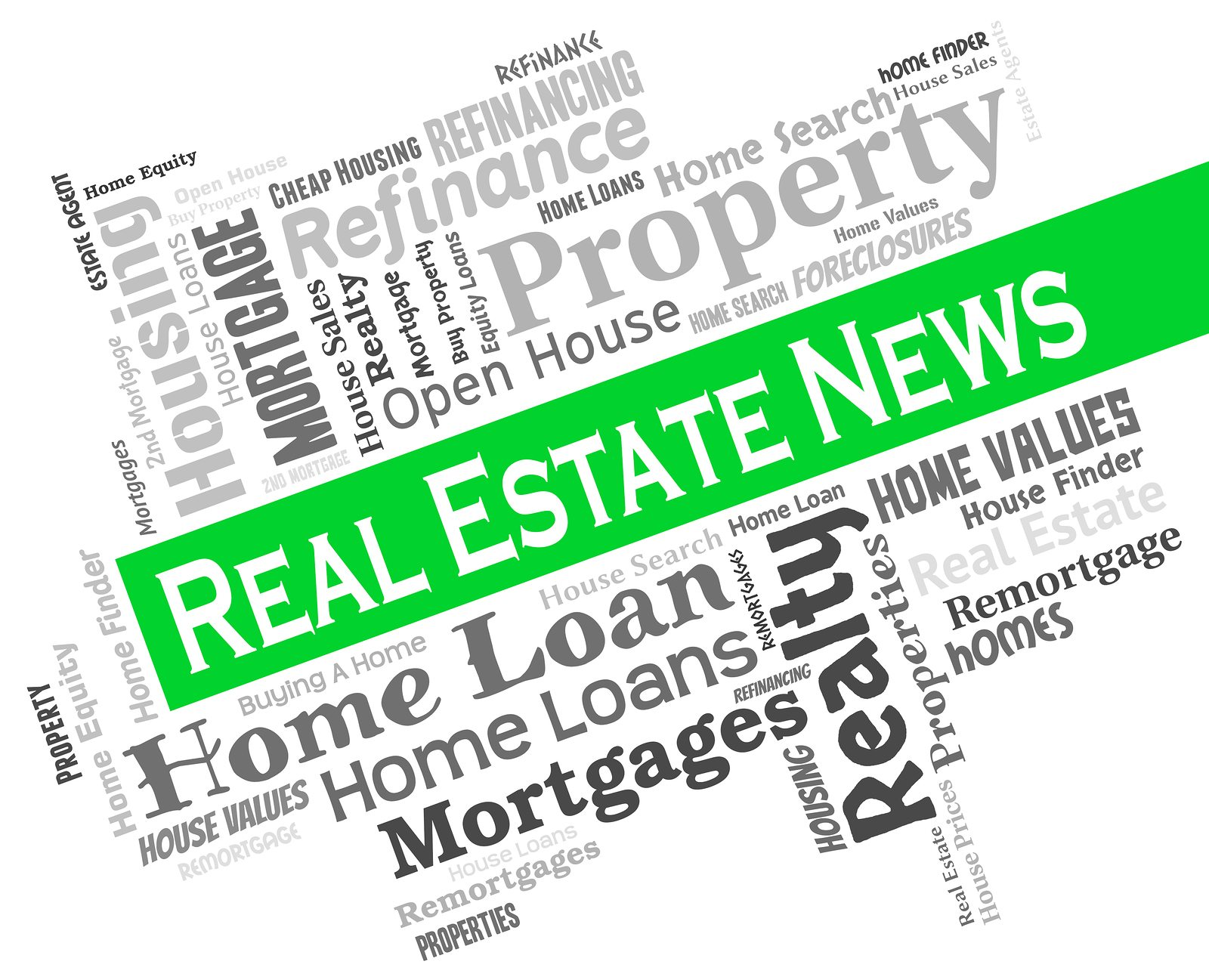 Realtors Property Resource® Announces Retirement of CEO, Appointment of New Leader