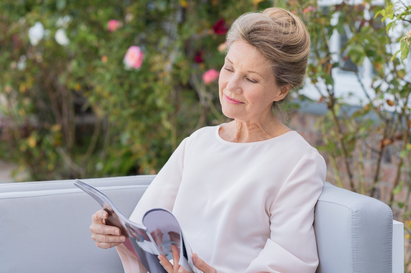 10 Tips for a Better Retirement by the Retirement Industry Trust Association (RITA)